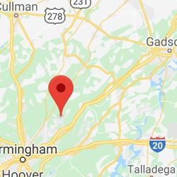 Clay, Alabama