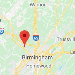 Forestdale, Alabama