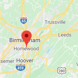 Homewood, Alabama