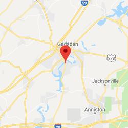 Southside, Alabama