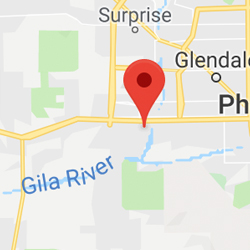 Avondale, Arizona