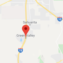 Green Valley, Arizona