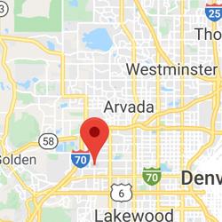 Applewood, Colorado