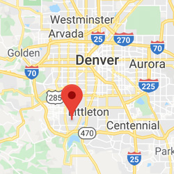 Columbine, Colorado