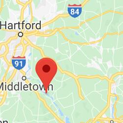 Haddam, Connecticut