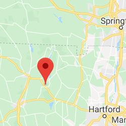 New Hartford, Connecticut