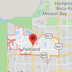 Parkland, Florida