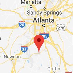 Fayetteville, Georgia