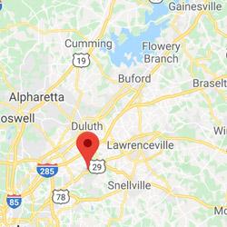 Lilburn, Georgia