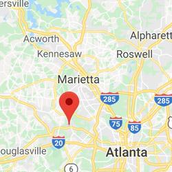 Mableton, Georgia