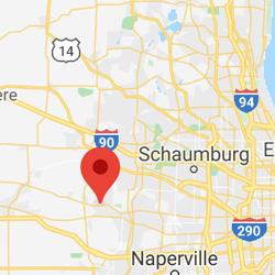 Campton, Illinois