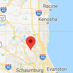 Fremont, Illinois