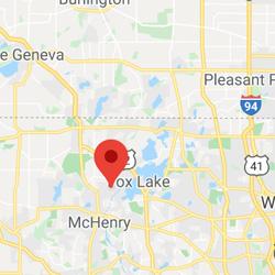 Johnsburg, Illinois