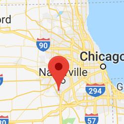 Plainfield, Illinois
