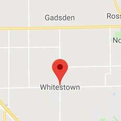 Whitestown, Indiana