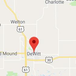 DeWitt, Iowa