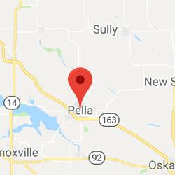 Pella, Iowa
