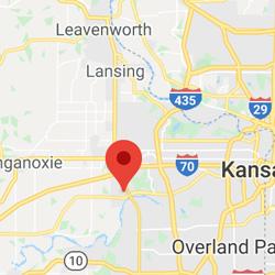 Bonner Springs, Kansas