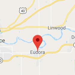 Eudora, Kansas