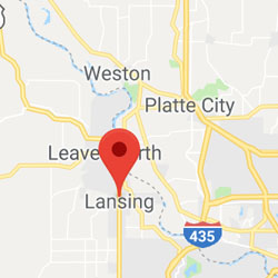 Lansing, Kansas