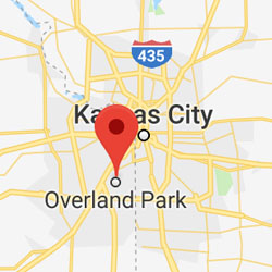Overland Park, Kansas