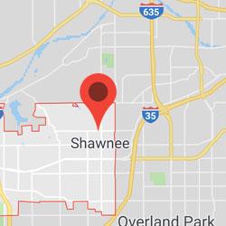 Shawnee, Kansas