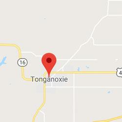 Tonganoxie, Kansas