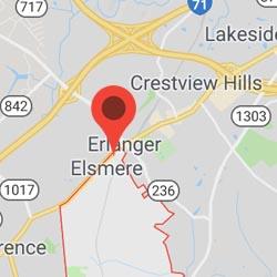Elsmere, Kentucky