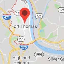 Fort Thomas, Kentucky