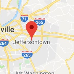 Jeffersontown, Kentucky