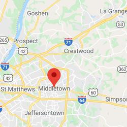 Middletown, Kentucky