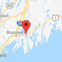 Bath, Maine