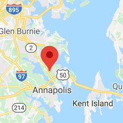 Arnold, Maryland