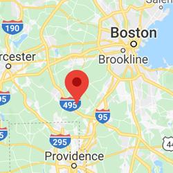Franklin Town, Massachusetts