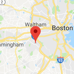 Needham, Massachusetts