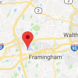 Southborough, Massachusetts