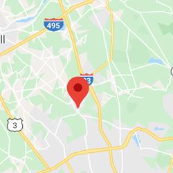 Wilmington, Massachusetts