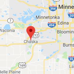 Chaska, Minnesota