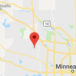 Corcoran, Minnesota