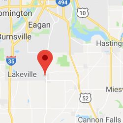 Farmington, Minnesota