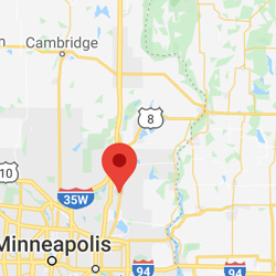 Hugo, Minnesota