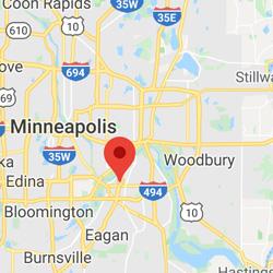 Mendota Heights, Minnesota