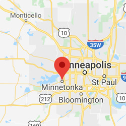Minnetonka, Minnesota