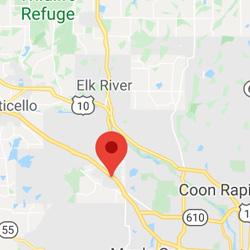 Rogers, Minnesota