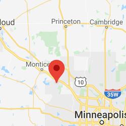 St. Michael, Minnesota