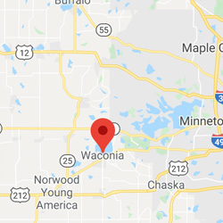 Waconia, Minnesota