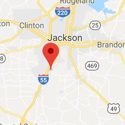 Byram, Mississippi