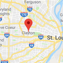 Clayton, Missouri