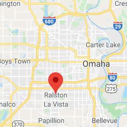 Ralston, Nebraska