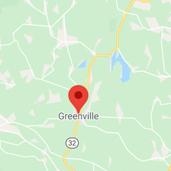 Greenville, New York